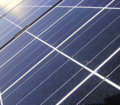 Smarte Energie für Hotels