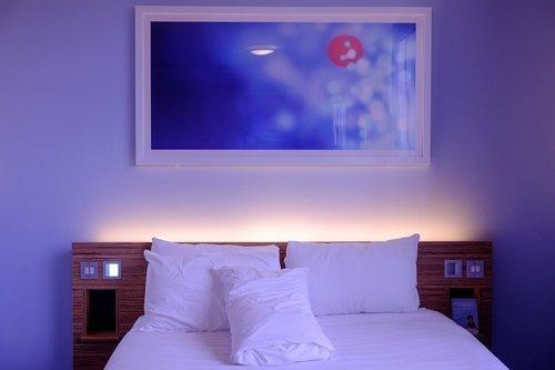 Was macht ein gutes Hotel aus?
